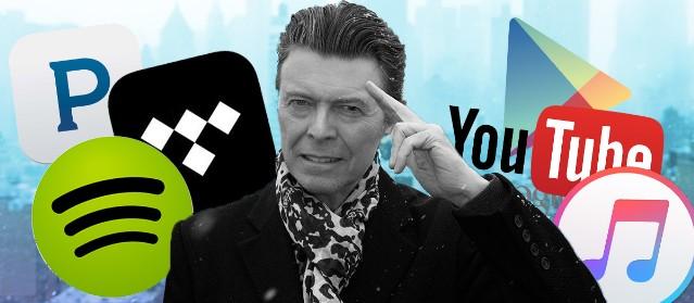 FoM Bowie
