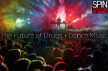 Future of Music Drugs copy