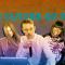 Future-of-Music-Pop