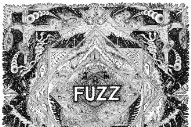 Fuzz's Second Hazy Full-Length Is Now Streaming in Full