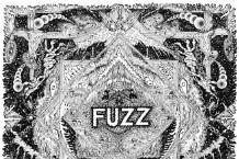 Fuzz-IIjpg