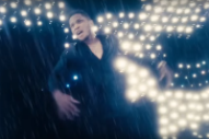 Gallant Flashes a Dazzling Light Show in 'Weight in Gold' Video