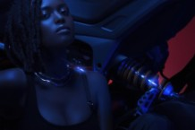 Kelela_press photo by Timothy Saccenti copy