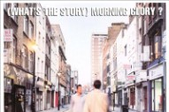 Classic Reviews: Oasis' '(What's the Story) Morning Glory' and Blur's 'The Great Escape'