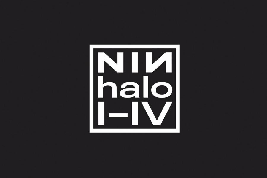 Nine Inch Nails to Release Vinyl Box Set, \'Halo I-IV,\' for Record ...