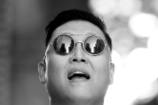 PSY (Remember PSY?) Is Trying to Evict Tenants From the Seoul Building He Owns