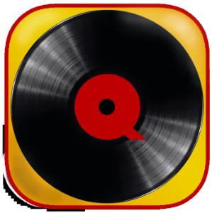 Record Quest