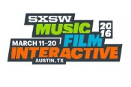 SXSW 2016 Announces Third Round of Performers, Including Bloc Party, the Dandy Warhols, More
