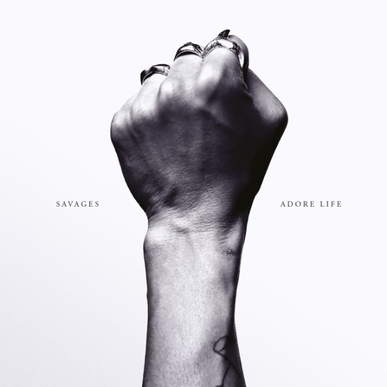 Savages-Adore-Life-560x560