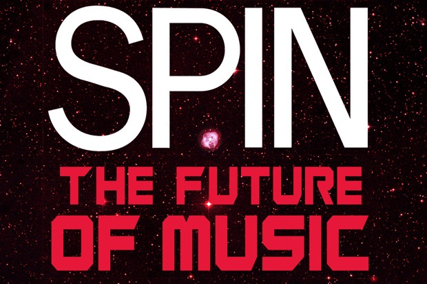Spin-Future-of-Music-Landing
