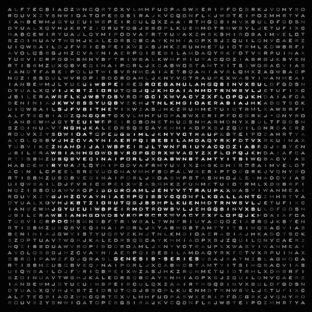 ZHU Genesis_CoverArt_v1_(Genesis-Series 10) [FINAL] (1)