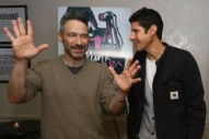 'Licensed To Ill' Is Now an (Unauthorized) Musical Based on the Beastie Boys' Career