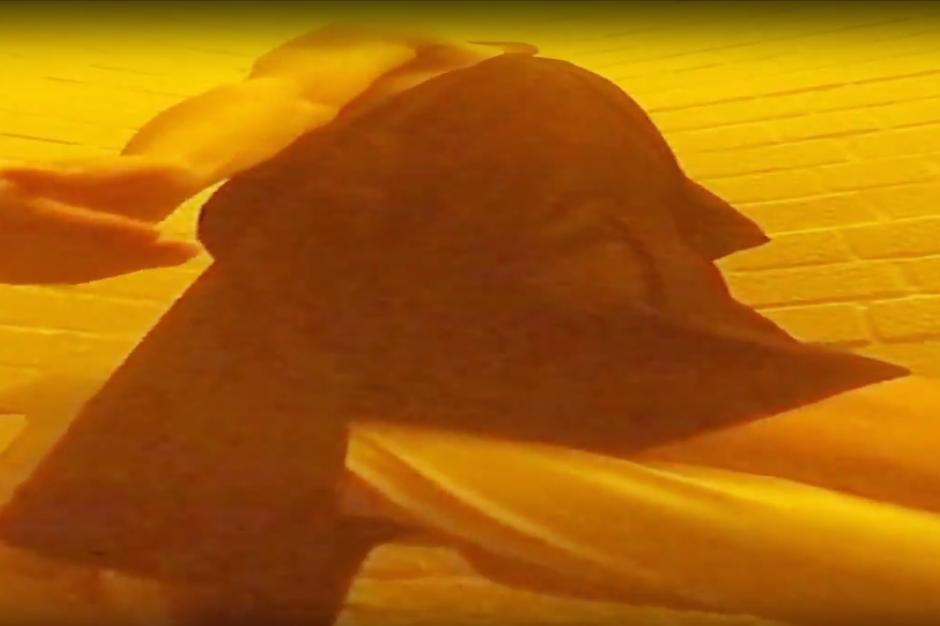 arca-en-video-940