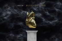 astr-bleeding-love