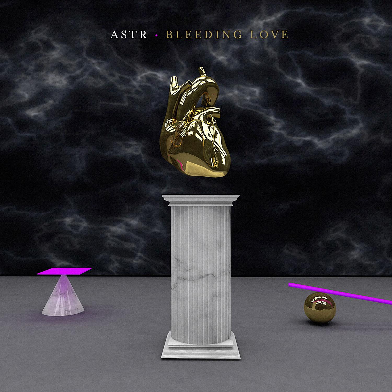 astr-bleeding-love