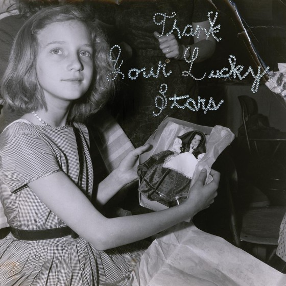 beach house, thank your lucky stars, new album, download