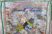 beach-music