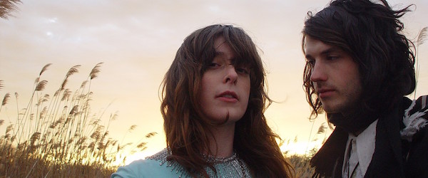 50 bands number 16 beach house