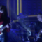 borns-electric-love-tonight-show