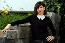 carrie-brownstein-940