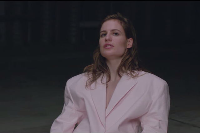 christine-and-the-queens-paradis-perdus-music-video