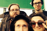 Chumped Will Go On an Indefinite Hiatus