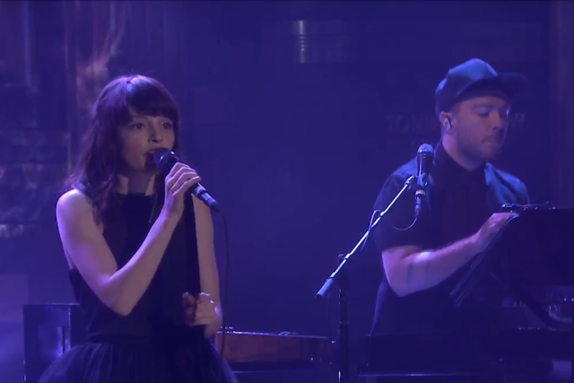 chvrches-leave-a-trace-jimmy-fallon-940