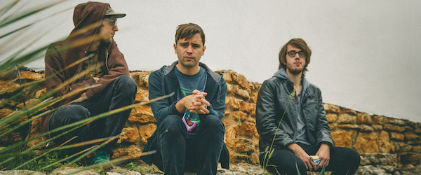 50 bands number 17 cloud nothings
