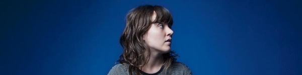 """barnett single personals Courtney barnett recently recorded a special singles session at spotify's studios in new york city for the set, the australian indie rocker delivered a live rendition of """"charity"""", from her."""
