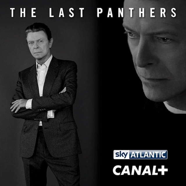 david-bowie-the-last-panthers-theme-song-blackstar
