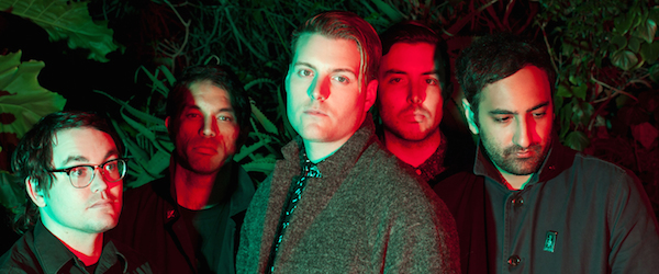 50 bands number 10 deafheaven