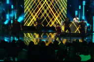 BET Hip Hop Awards 2015 Performances: Future, Puff Daddy, DeJ Loaf, and More