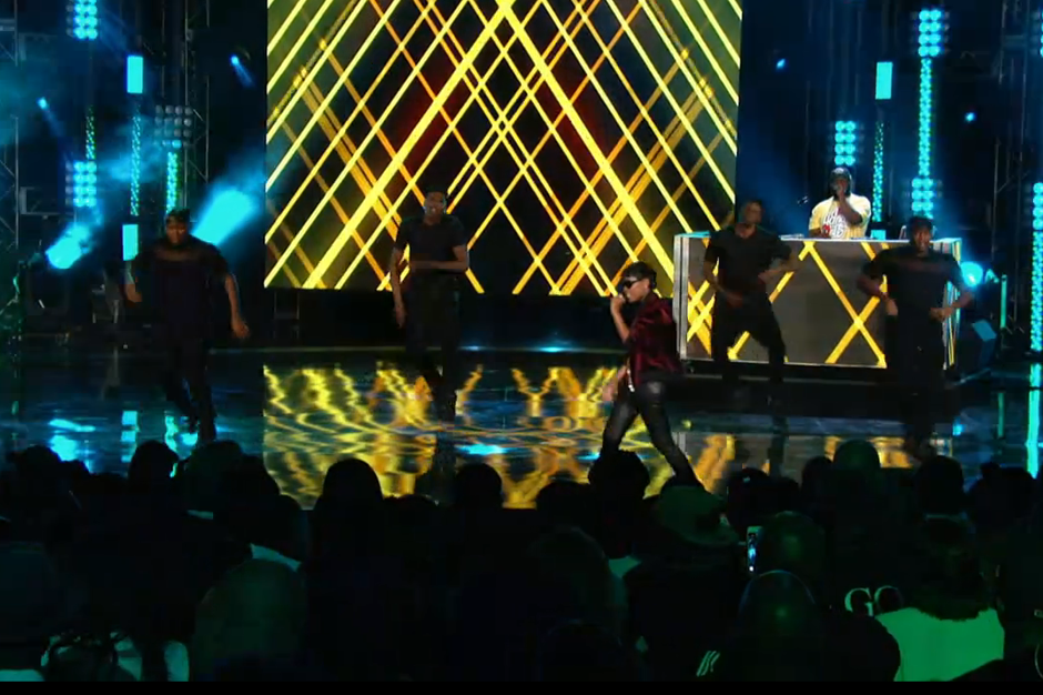 dej-loaf-bet-hip-hop-awards-2015-video