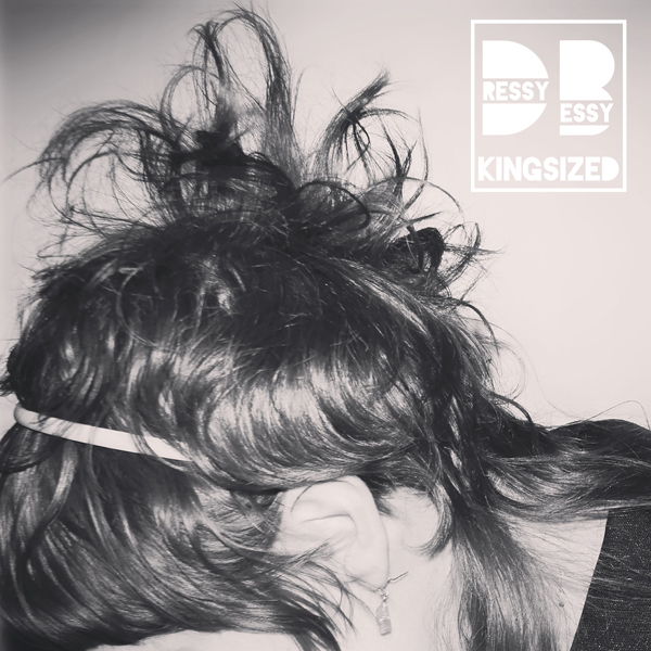 dressy-bessy-kingsized-600