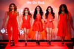 Fifth Harmony's Dinah Jane Hansen Says '5H2' Is Better, Bolder, and Realer