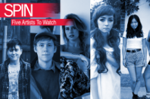 five_artists_to_watch_october