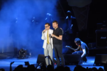 fred-armisen-blur-parklife-video