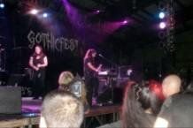 gothic-fest-2005