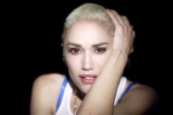 Gwen Stefani's One-Take 'Used to Love You' Video Is Totally Devastating