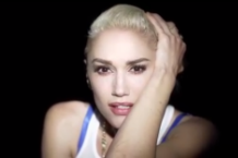 gwen-stefani-used-to-love-you-music-video