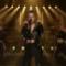 hailee-steinfeld-love-myself-tonight-show-video