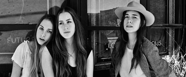 50 bands number 12 haim