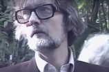 Jarvis Cocker Tours a Zoo in Pilooski's 'Completely Sun' Video