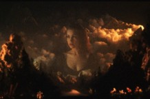joanna-newsom-divers-video-640x364