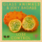 joey-badass-glass-animals-lose-control-new-song