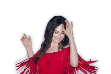 kacey-musgraves-spoonful-of-sugar-we-love-disney