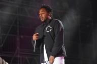 Kendrick Lamar Remembers Eazy-E's Cultural Impact in New Tribute