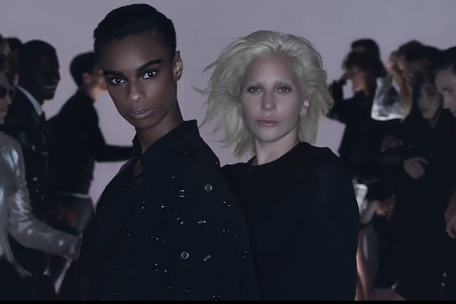 lady-gaga-i-want-your-love-nile-rodgers-tom-ford