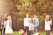 m83-saturdays-youth-reissue-remix-b-side