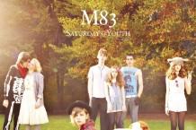m83-saturdays-youth-reissue-remix-b-side
